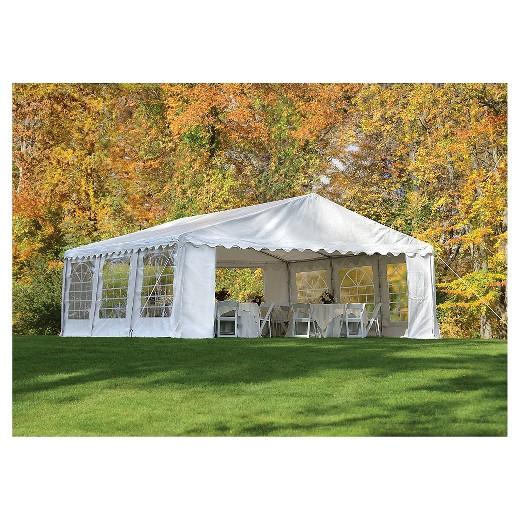 sc 1 st  Oak Lawn Party Rentals & 20u0027x20u0027 Tent - Oak Lawn Party Rentals