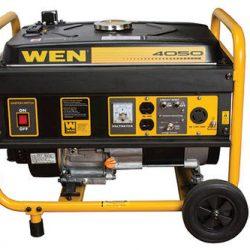 240-1011_P_generator-8