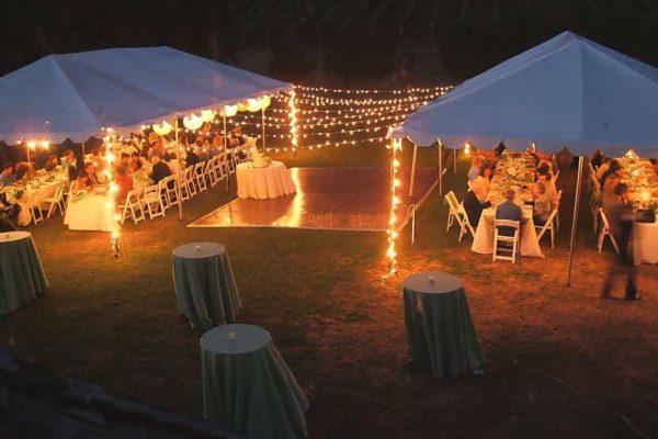 garden-wedding-reception-at-night-more-information-wedding-reception-garden-night-l-ac56cb6b99ed3652