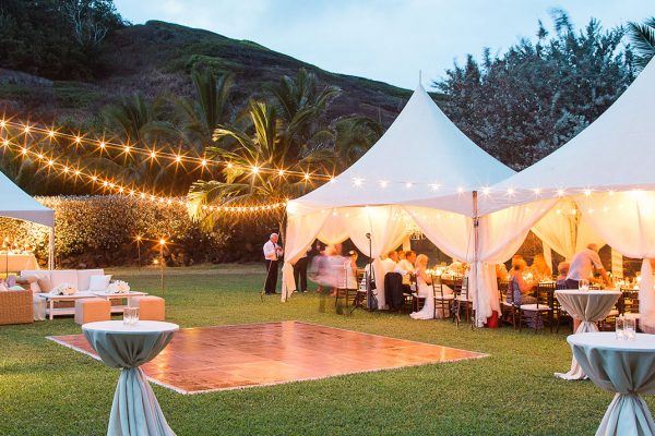 marquee-tent-rental-home