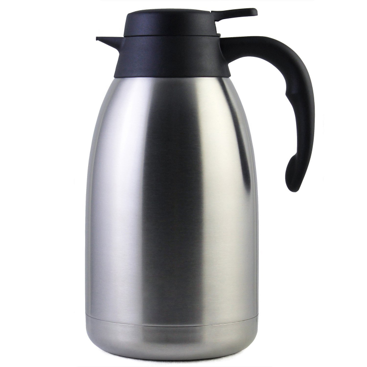 68 Oz Thermal Carafe