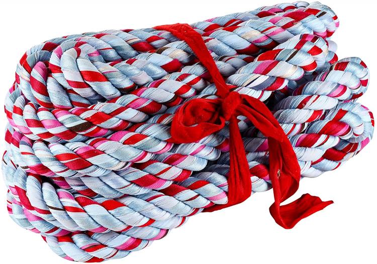 Tug of War Rope 35 feet