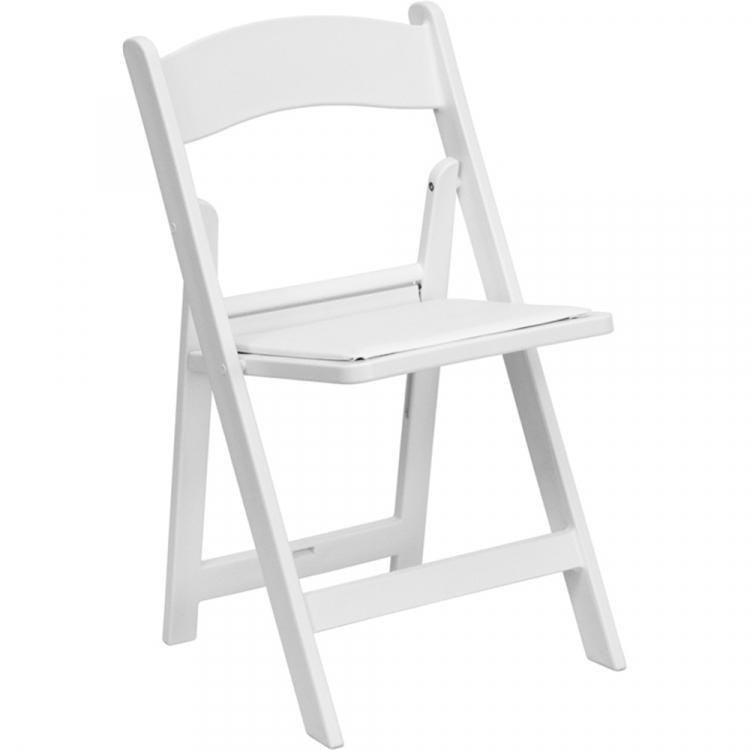 *Garden Chair